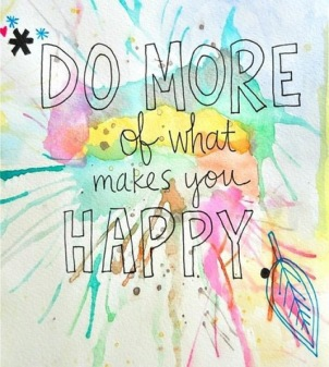do-more-of-what-makes-you-happy-quote1